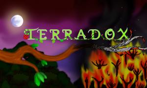 Terradox Logo