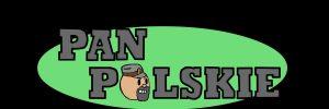 Pan Polskie logo