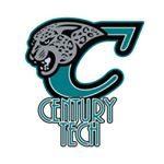 centuryhstech